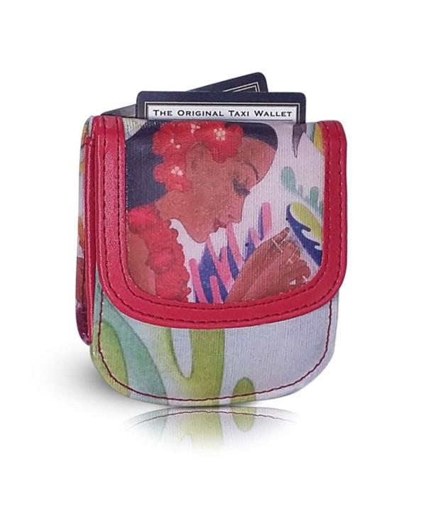 WALLET Gifts Folding Minimalist Wallet