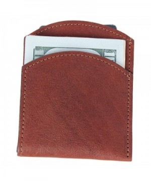 Discount Men's Wallets Online Sale