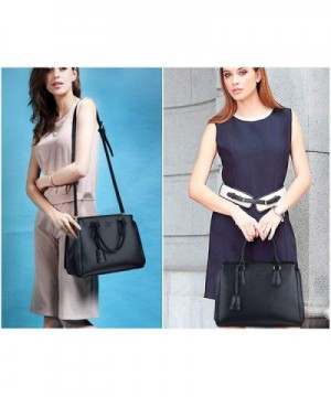 Fashion Women Top-Handle Bags On Sale