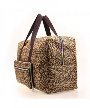 Men Bags for Sale