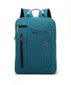 Brand Original Laptop Backpacks Outlet Online