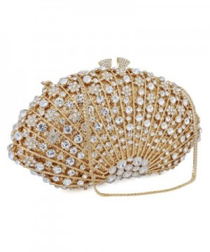 Cheap Women's Evening Handbags Outlet Online