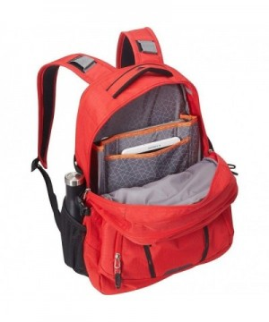 Brand Original Laptop Backpacks On Sale