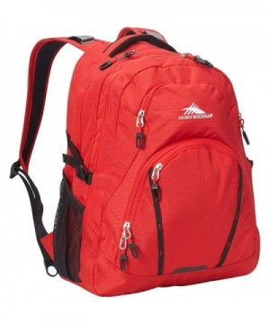 Cheap Men Backpacks Outlet