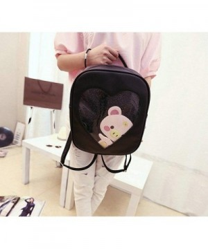 Popular Women Backpacks Online Sale