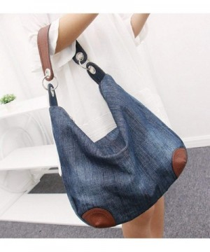 Discount Real Women Shoulder Bags
