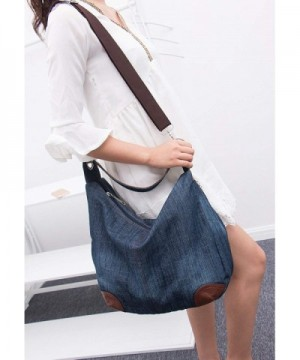 Fashion Women Bags Online