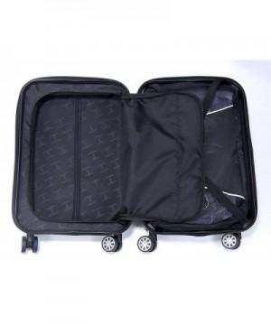 Cheap Suitcases Clearance Sale