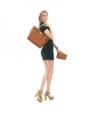 Women Top-Handle Bags Online