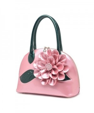 Women Top-Handle Bags Wholesale