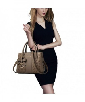 Popular Women Top-Handle Bags for Sale