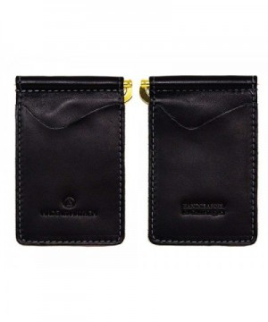 Cheap Men's Wallets Outlet