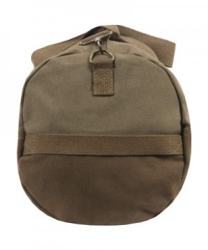 Discount Real Men Gym Bags Outlet