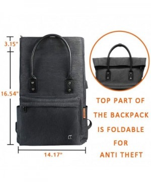Cheap Designer Men Backpacks On Sale