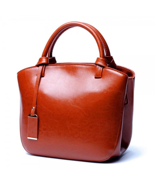 Mn Sue Classical Genuine Leather