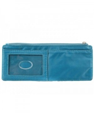 Cheap Designer Women Wallets Outlet Online