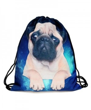 Popular Drawstring Bags Clearance Sale