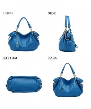 Designer Women Bags for Sale
