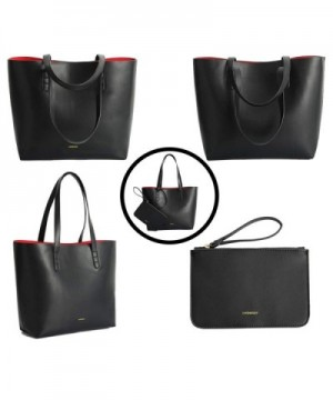 Discount Real Women Hobo Bags Outlet