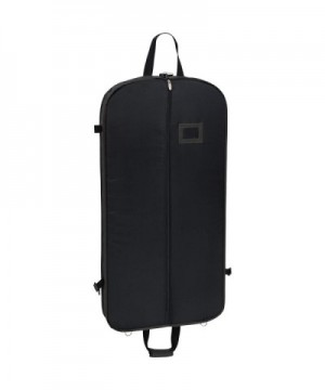 Cheap Designer Garment Bags for Sale