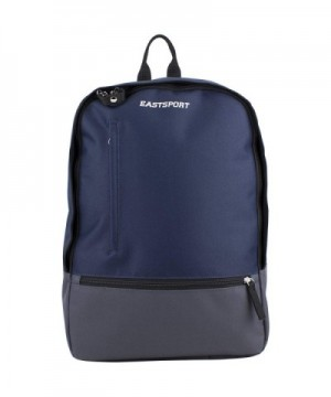 Cheap Designer Casual Daypacks Outlet Online