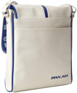 Men Messenger Bags Clearance Sale