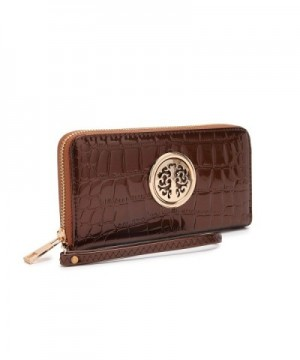 Women Hobo Bags Outlet