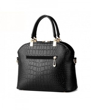 Popular Women Bags for Sale