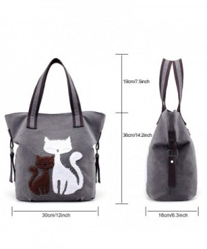 Brand Original Women Shoulder Bags Outlet