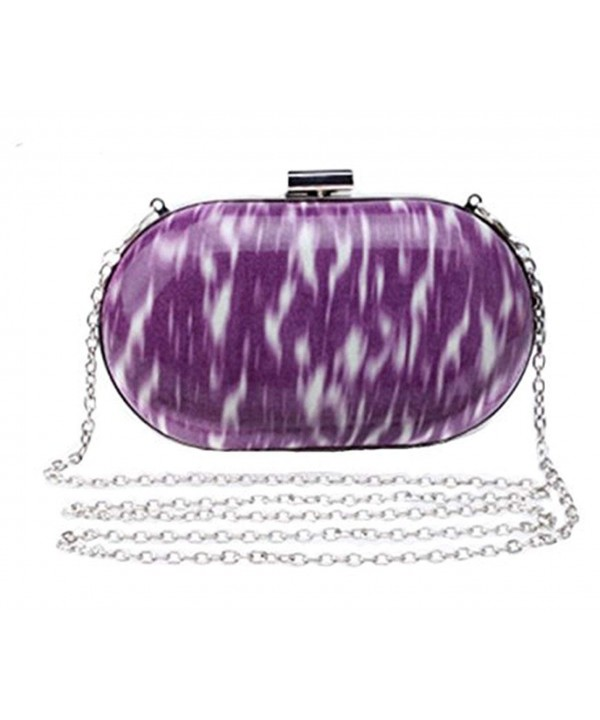 Mogor Evening Handbag Wedding Clutches