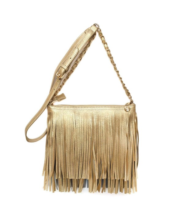 Western Fashion Crossbody Messenger Shoulder