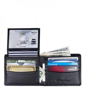 Men's Wallets Clearance Sale