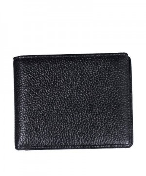 Cheap Designer Men Wallets & Cases Clearance Sale