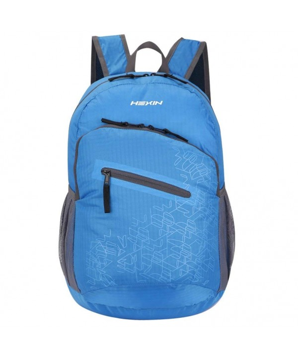 Hiking Daypack Travel Backpack Bladder
