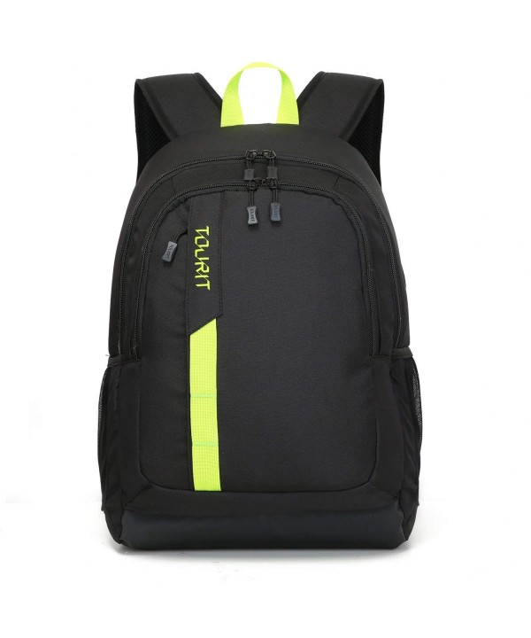 TOURIT Coolers Backpack Lightweight Insulated
