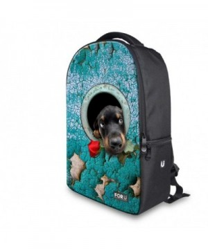 Cheap Real Casual Daypacks Online