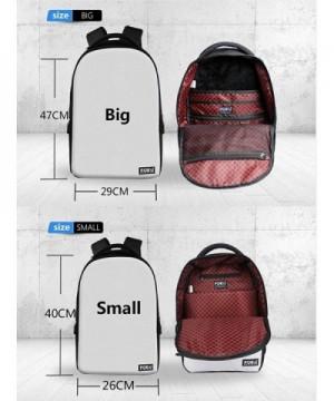 Discount Real Men Backpacks Outlet