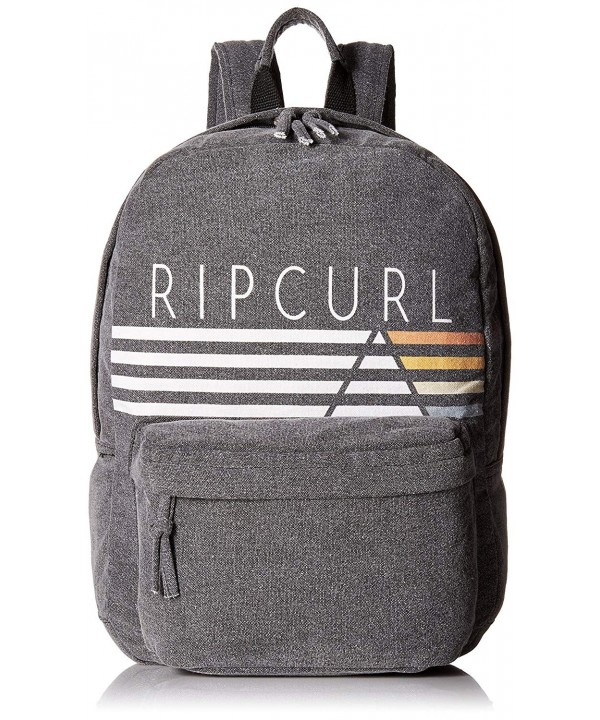 Rip Curl Classic Adjustable Backpack