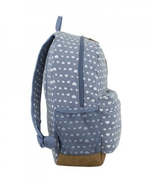 Cheap Men Backpacks On Sale