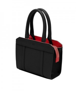 Discount Women Top-Handle Bags Wholesale