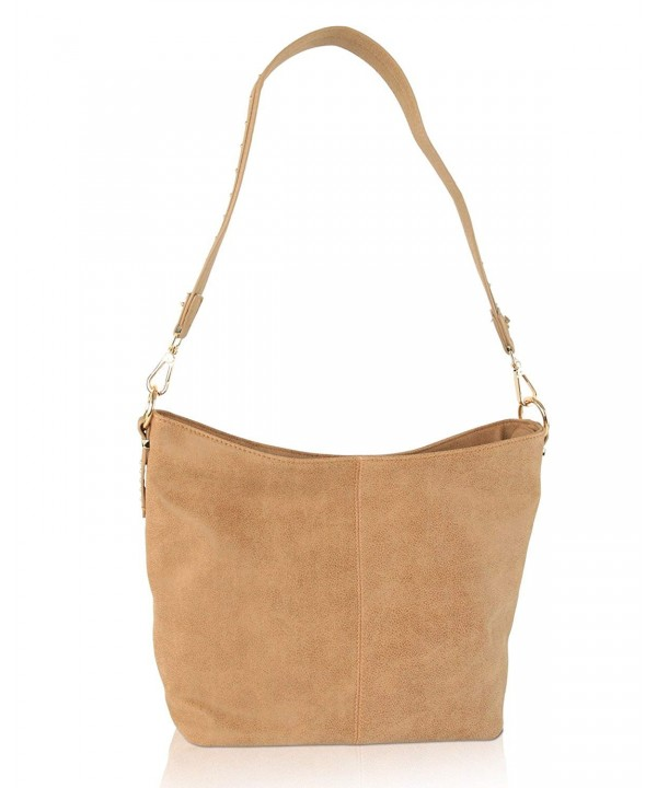 Steve Madden Bsawyer Shoulder Handbag