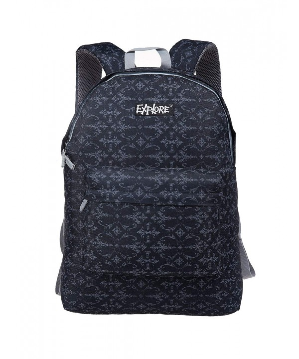 Explore Superbreak Backpack Polyester 20L