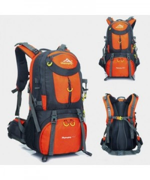 2018 New Hiking Daypacks Online Sale