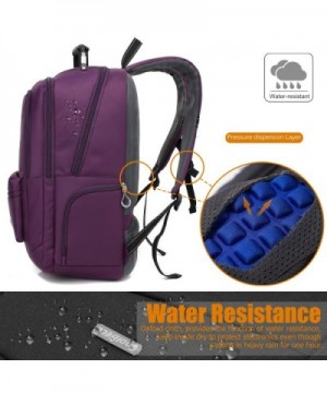 Discount Laptop Backpacks Wholesale
