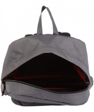 Discount Men Backpacks Wholesale