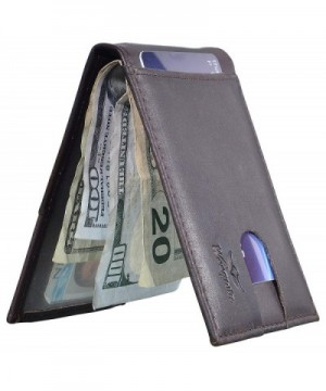 2018 New Money Clips Online Sale