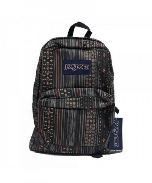 Classic Jansport Superbreak Backpack T5010EF