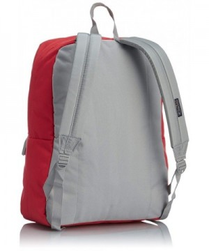 Cheap Designer Casual Daypacks for Sale