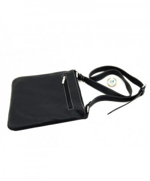 Discount Men Messenger Bags