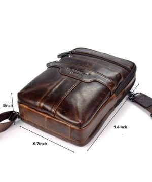 Fashion Men Bags Online